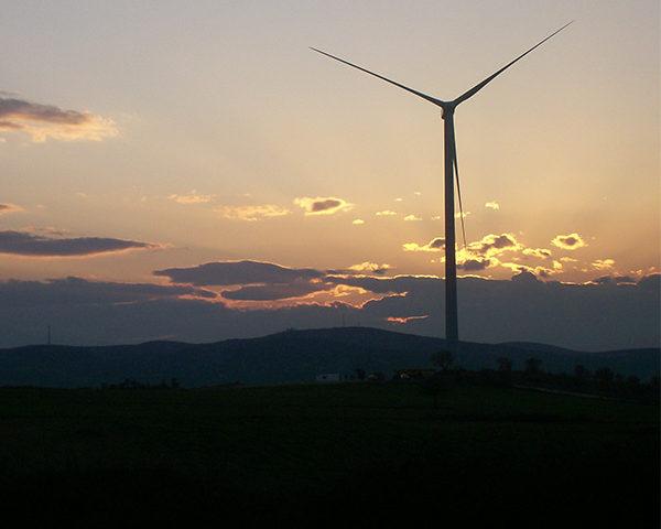 Λήψη Αδειών Παραγωγής συνολικής ισχύος 135MW από την R.F. Energy A.E.