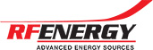 RF ENERGY SA